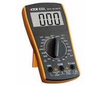 Мультиметр цифровой Victor VC830L