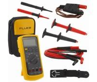 Цифровой мультиметр Fluke 87-5/E2K/EUR