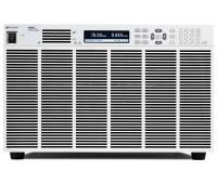 Источник питания переменного тока Agilent AC6804A