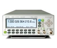 Частотомер Pendulum CNT-90