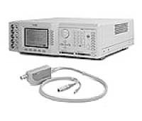 Калибратор осциллографов FLUKE 9500B/600