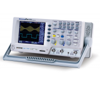 Осциллограф GDS-71062A