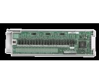20-канальный актуатор/ коммутатор общего назначения Agilent 34903A