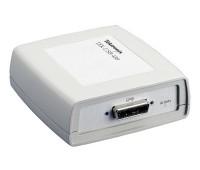 Опция TEK-USB-488