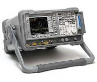Анализатор спектра E4402B
