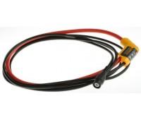 Токоизмерительный датчик Fluke i430-FLEXI-TFII-4P