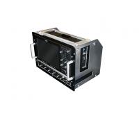 Панель для монтажа в стойку HDO4K-RACK для  HDO4000/ HDO4000-MS
