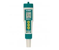 Хлорин-метр Extech CL200