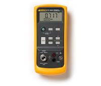 Калибратор давления Fluke 717 500G