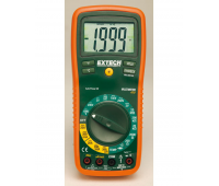 Мультиметр Extech EX410