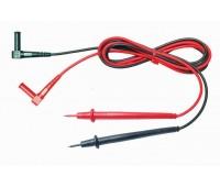 Комплект проводов APPA ATL-6N