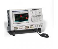 Логический анализатор Tektronix TLA5202B
