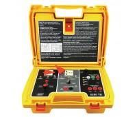 Устройство для проверки SEW 6280 TB