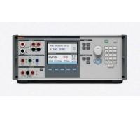 Многофункциональный электрический тестер калибратор Fluke 5320A
