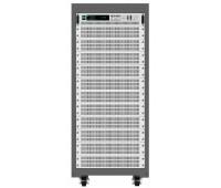 Программируемый импульсный источник питания постоянного тока АКИП-1155А-80-1200