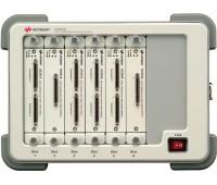 Базовый блок Agilent U2781A