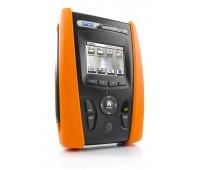 Многофункциональный электрический тестер для контроля и измерения параметров электробезопасности MACROTESTG2