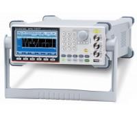 Генераторы сигналов специальной формы GW Instek AFG-73021