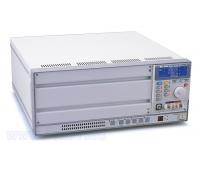 Нагрузки электронные программируемые АКИП-1309