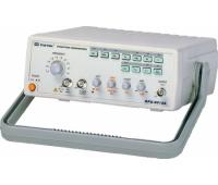 Генератор сигналов специальной формы GFG-8215A