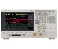 Осциллограф смешанных сигналов Agilent MSOX3052T