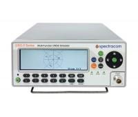 Генератор/имитатор сигналов GPS и ГЛОНАСС GSG-5