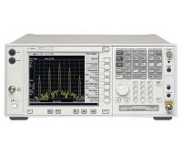 Анализатор спектра Agilent E4445A