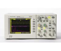 Осциллограф Agilent Technologies серии DSOХ3000A/MSOX3000A