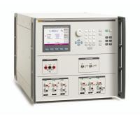 Калибратор электрической мощности Fluke 6003A