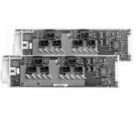 ВЧ мультиплексор 34906A