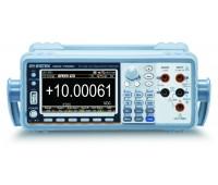 Вольтметр универсальный цифровой GW Instek GDM-79060