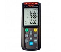 Термометр CENTER 520