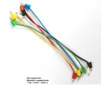Комплект соединительных проводов 209100-AR-10