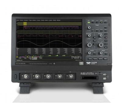 Цифровой осциллограф HDO6054