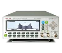 Частотомер Pendulum CNT-91R