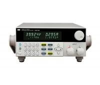 Нагрузка электронная программируемая АКИП-1386