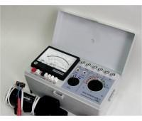 Измеритель параметров электрических сетей 4303