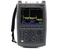 Анализатор спектра Agilent N9917A