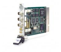 Модульный генератор сигналов произвольной формы 5200