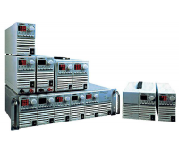 Источник питания постоянного тока программируемый ZUP6-33/E