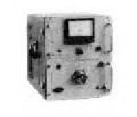 Измеритель мощности М3-5А