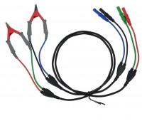 Комплект проводов TEL-4136C