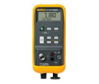 Калибратор давления Fluke 718 1G