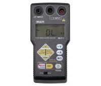Клещи электроизмерительные и преобразователи тока MLIT-1