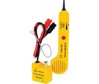 Телекоммуникационное оборудование SEW 180 CB