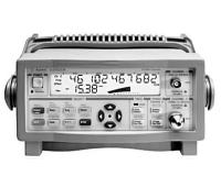 Частотомер Agilent 53150A