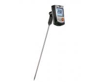 Проникающий термометр стик-класса Testo 905-T1