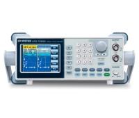 Генератор сигналов GW Instek AFG-72225