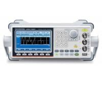 Генераторы сигналов специальной формы GW Instek AFG-73031
