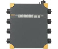 Регистратор качества электроэнергии Fluke 1760 Basic